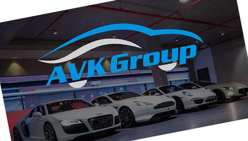 avk group 1