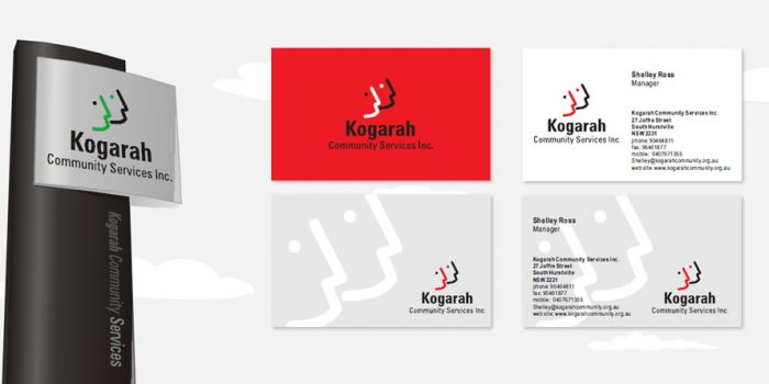 Kogarah Community Services 1
