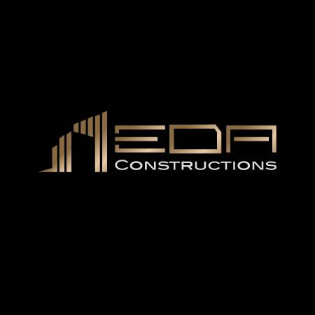 eda constructions
