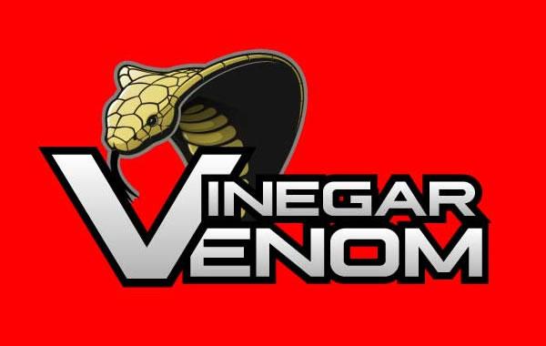 Vinegar Venom